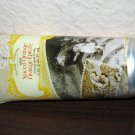 Spiced Orange Luxurious Hand Lotion by Vintage Romance 0.85oz/25ml Tube #T951C
