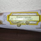 French Tulip Luxurious Hand Lotion by Vintage Romance 0.85oz/25ml Tube #T951D