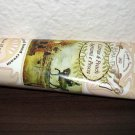 Citrus & Peach Luxurious Hand Lotion by Vintage Romance 0.85oz/25ml Tube #T951E