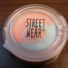 Revelon Street Wear FX Swirl Eyes Eye Shadow Shade: Dreamy New! #D621
