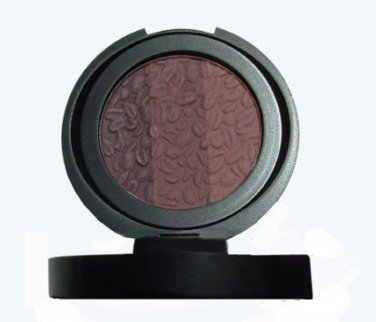 Laura Geller Baked Impressions Eye Palette Trio Shade: Iced Berry Blend #D734