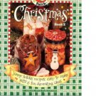 Gooseberry Patch Christmas Vol. 2 by Leisure Arts Staff (2000, Paperback) #T1054