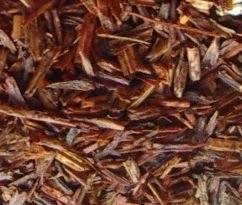 Rooibos Tea--4 Ounces