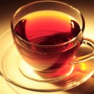 Paradiso Red Tea--4 Ounces