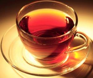Paradiso Red Tea--4 Ounces