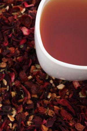 Tropicana Tea (Orange Pekoe)--4 Ounces