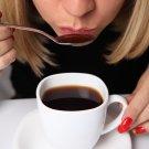 Orange Spice Tea--4 Ounces