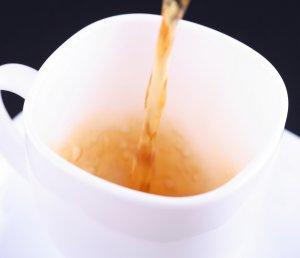Ambrosia Tea--4 Ounces