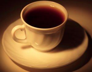 Lapsang Souchong Black Tea--1 Ounce