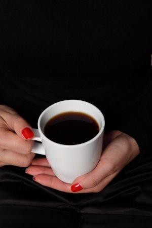 Irish Breakfast Tea--4 Ounces