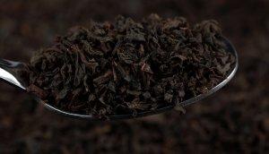 Darjeeling Tea--1 Ounce