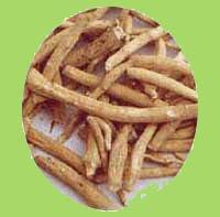 Ashwagandha Root--4 Ounces