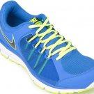 Lunar Forever 3 MSL Running Shoes