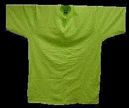 Big Tee Shirts-4X