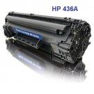 HP Laserjer jet Toner Cartridge 436A 100% New 135g 2200 page