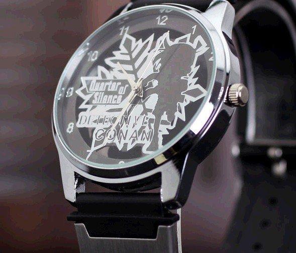 New modern Young Men's Wrist Watch Quartz fashion style