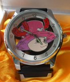 New Young style Wrist Watch Quartz modern fashion gifts luxury