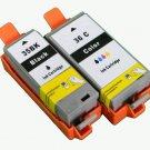 Canon Compatible Ink cartridge PGI 35 CLI 36