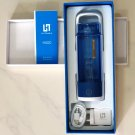 HITAWA Portable Hydrogen Water Generator water Bottle H500