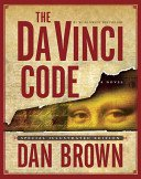 The Da Vinci Code: Special Illustrated Edition: Hardcover