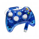 Rock Candy Wired Controller-Xbox 360