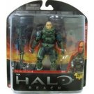 Jun Halo Reach Figure