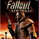 Fallout 4 New Vegas for xbox 360