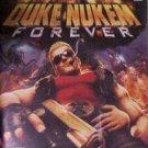 Duke-nukem Forever Xbox 360