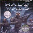 halo wars ph