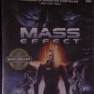 mass effect platinum hits