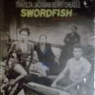 Swordfish HD DVD