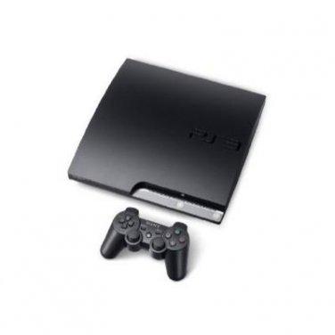 Playstation 3 180 GB