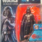 Darth Vader Rogue One Figure