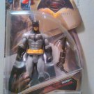 Batman v Superman Batman figure