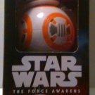 BB-8 Figure Star Wars