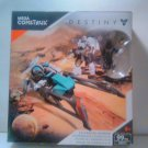 Mega Construx Destiny Ev-41 Racing Sparrow