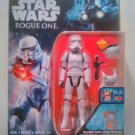 Imperial Stormtrooper Action Figure