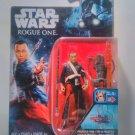 Star Wars Chirrut Imwe Action Figure