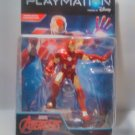 Playmation by Disney Iron Man Hero Smart Figure