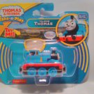 Talking Thomas Engine