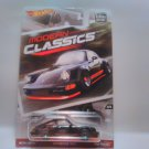 Hot Wheels Modern Classics Porsche 964