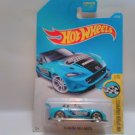 "Hot Wheels ""15 Mazda MX-5 Miata"