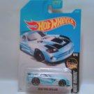 Hot Wheels Dodge Viper SRT10 ACR