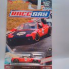 Hot Wheels Race Day Porsche 914-6