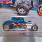 Hot Wheels '32 Ford