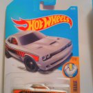 Hot Wheels 2015 Dodge Challenger