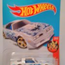 Hot Wheels '71 Pontiac Firebird