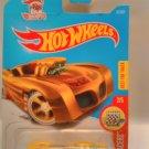 Hot Wheels 16 Angels