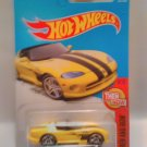 Hot Wheels Dodge Viper RT
