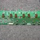 Dynex TV Part : Inverter Board #v225-303hf